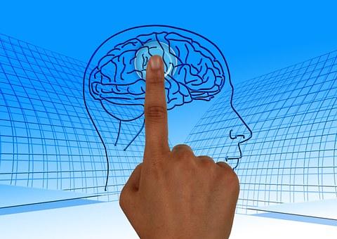 認知行動療法って何?慢性の腰痛に効果があるって本当?