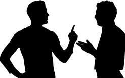 コミュニケーションが苦手な人が「自分を嫌っている人物」を操るたった1つの方法
