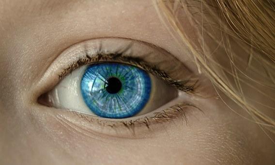 「見た目」が9割?外見の力を借りよう!コミュニケーションが苦手なあなたの為の心理学。