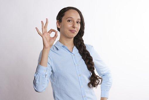 「○○テクニック」で誘いを断らせない♪コミュニケーションが辛い、苦手な人の為の心理学。