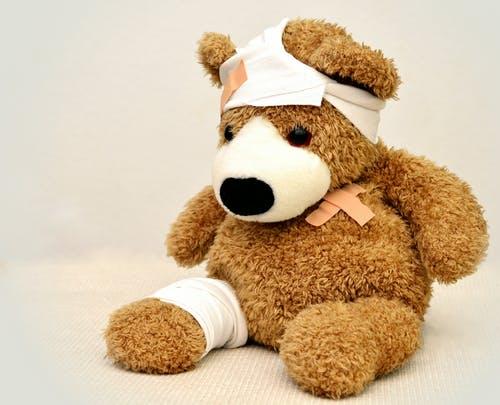 病気や怪我で「好きな事が出来なくなった」時、あなたはどうしますか?