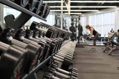 筋トレや健康体操でオススメできる道具を紹介