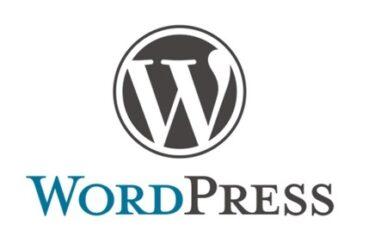 ワードプレス(WordPress)ブログの作り方とログイン方法を解説!